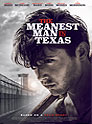 Official Poster for the Meanest Man in Texas movie